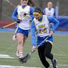 Women's Lacrosse_2015_1672