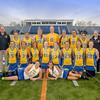 Women's Lacrosse_2015_3269