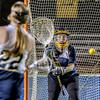 Womens Lacrosse (104 of 111)