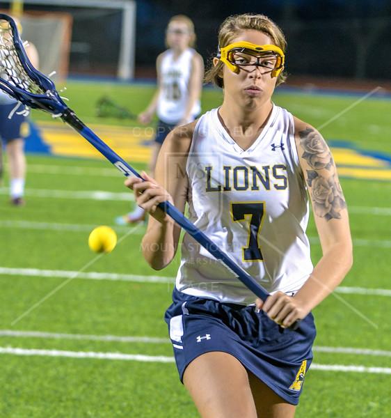 Womens Lacrosse (71 of 111)