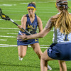Womens Lacrosse (76 of 111)