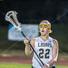 Womens Lacrosse (51 of 111)