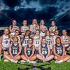 Womens Lacrosse (110 of 111)