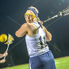 Womens Lacrosse (91 of 111)