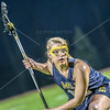 Womens Lacrosse (88 of 111)