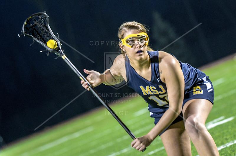 Womens Lacrosse (89 of 111)