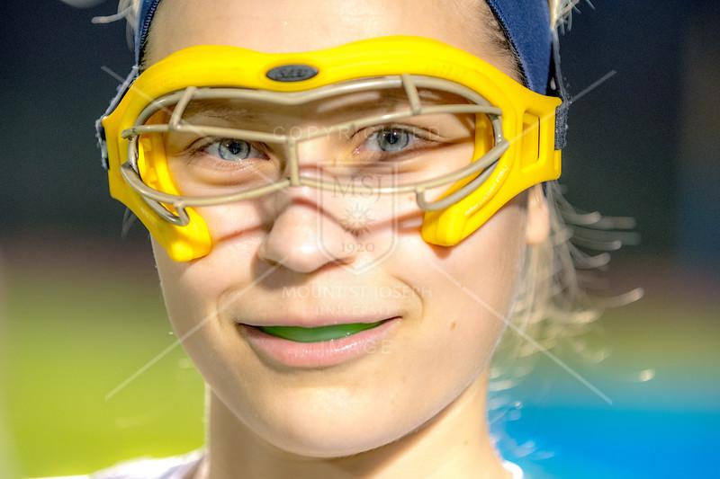 Womens Lacrosse (48 of 111)