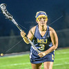 Womens Lacrosse (85 of 111)