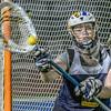 Womens Lacrosse (106 of 111)