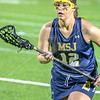 Womens Lacrosse (81 of 111)