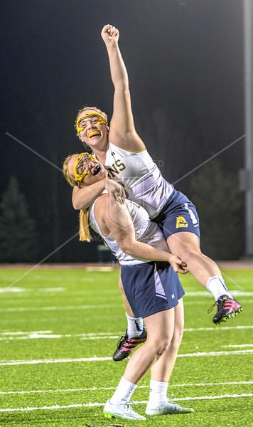 Womens Lacrosse (92 of 111)