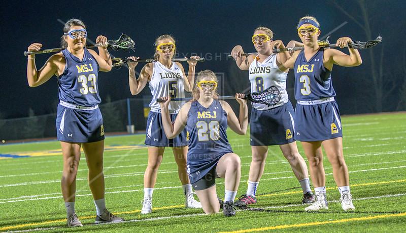 Womens Lacrosse (98 of 111)