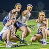 Womens Lacrosse (96 of 111)