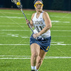 Womens Lacrosse (53 of 111)