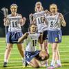 Womens Lacrosse (101 of 111)
