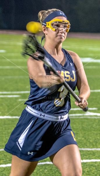 Womens Lacrosse (67 of 111)