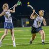 Womens Lacrosse (94 of 111)