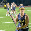 Womens Lacrosse (77 of 111)
