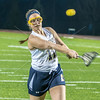 Womens Lacrosse (54 of 111)