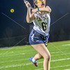 Womens Lacrosse (83 of 111)