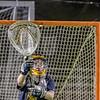 Womens Lacrosse (103 of 111)