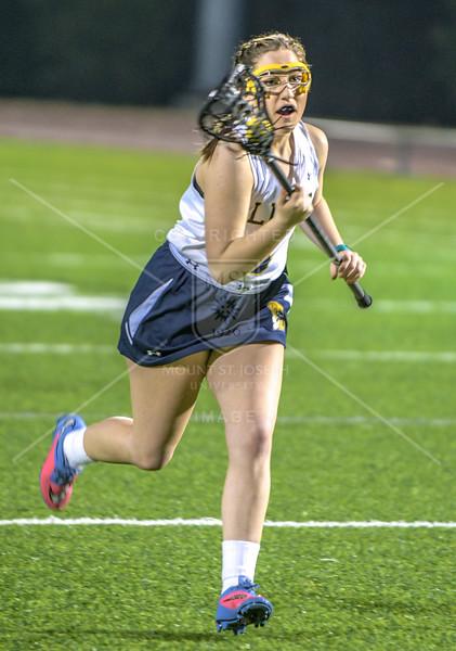 Womens Lacrosse (78 of 111)