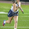 Womens Lacrosse (78 of 111)