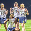 Womens Lacrosse (100 of 111)