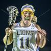 Womens Lacrosse (99 of 111)