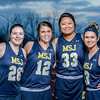 Womens Lacrosse (32 of 111)
