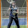 Womens Lacrosse (105 of 111)