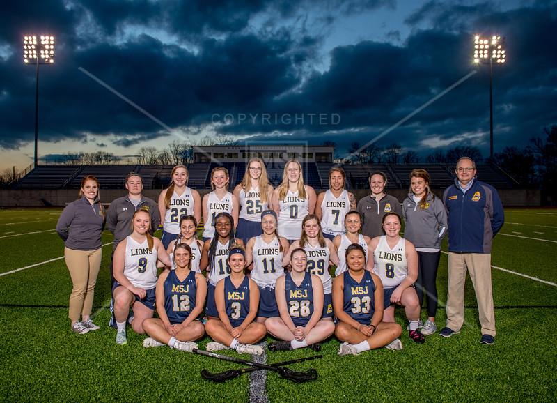 Womens Lacrosse (108 of 111)