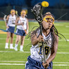 Womens Lacrosse (57 of 111)