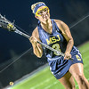 Womens Lacrosse (87 of 111)