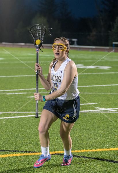 Womens Lacrosse (62 of 111)