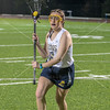 Womens Lacrosse (62 of 111)