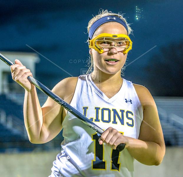 Womens Lacrosse (84 of 111)