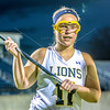 Womens Lacrosse (84 of 111)