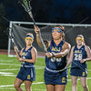 Womens Lacrosse (55 of 111)