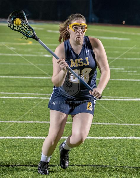 Womens Lacrosse (68 of 111)