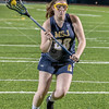 Womens Lacrosse (68 of 111)