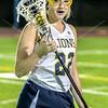 Womens Lacrosse (102 of 111)