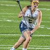 Womens Lacrosse (58 of 111)