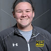 Womens Lacrosse (41 of 111)