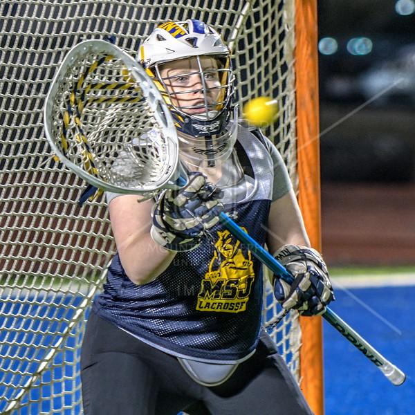 Womens Lacrosse (107 of 111)