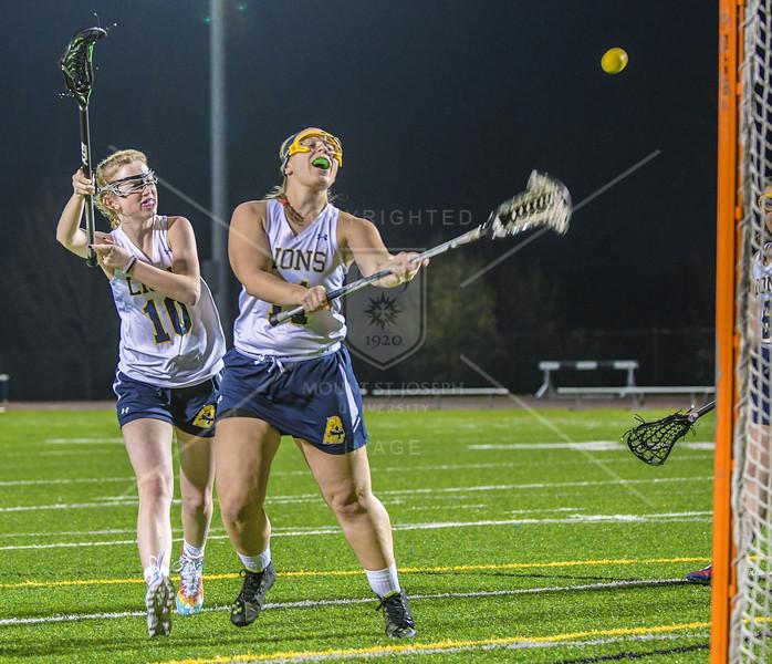 Womens Lacrosse (95 of 111)