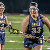 Womens Lacrosse (66 of 111)