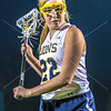 Womens Lacrosse (82 of 111)