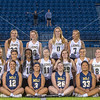 Womens Lacrosse (46 of 111)