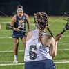 Womens Lacrosse (65 of 111)
